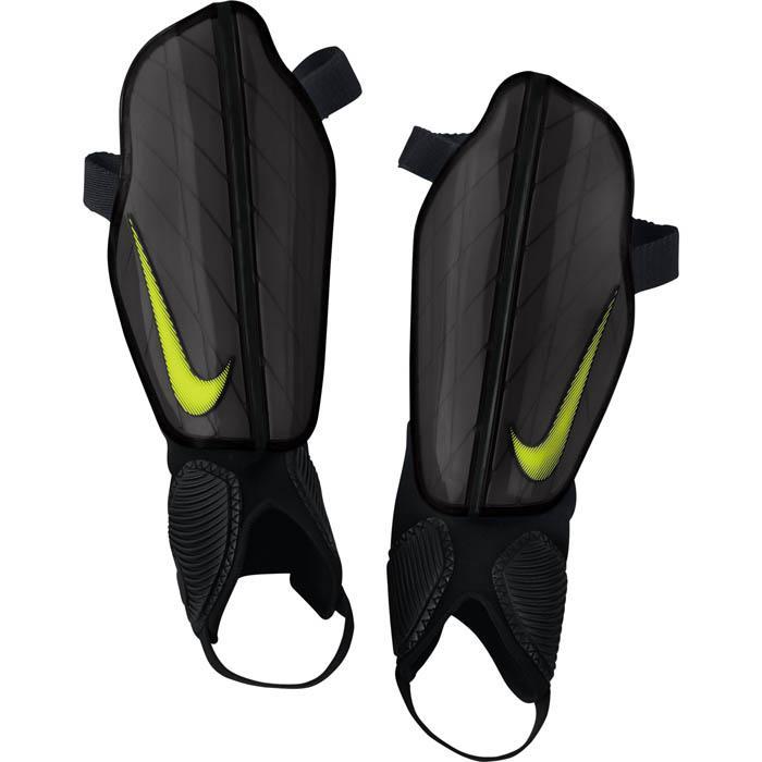 Nike  Nk Prtga Flex Grd, leggskinn