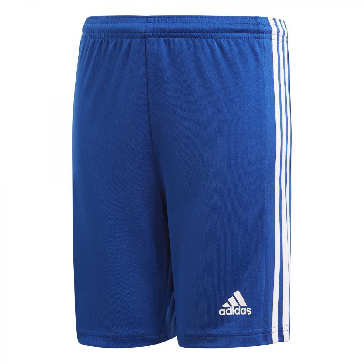 Adidas  Squad 21 Sho Y, shorts, barn