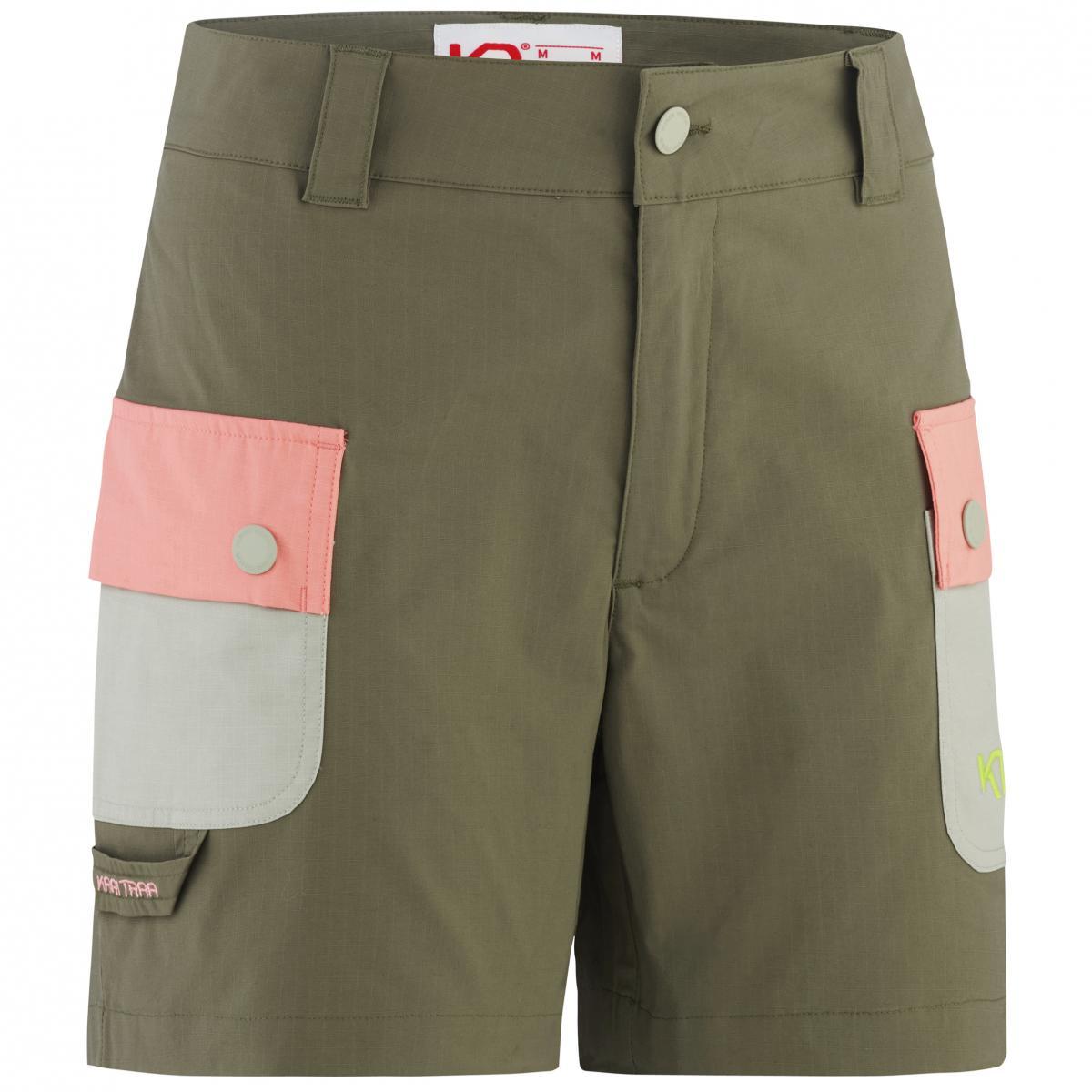 Kari Traa  Mølster Shorts, shorts, dame