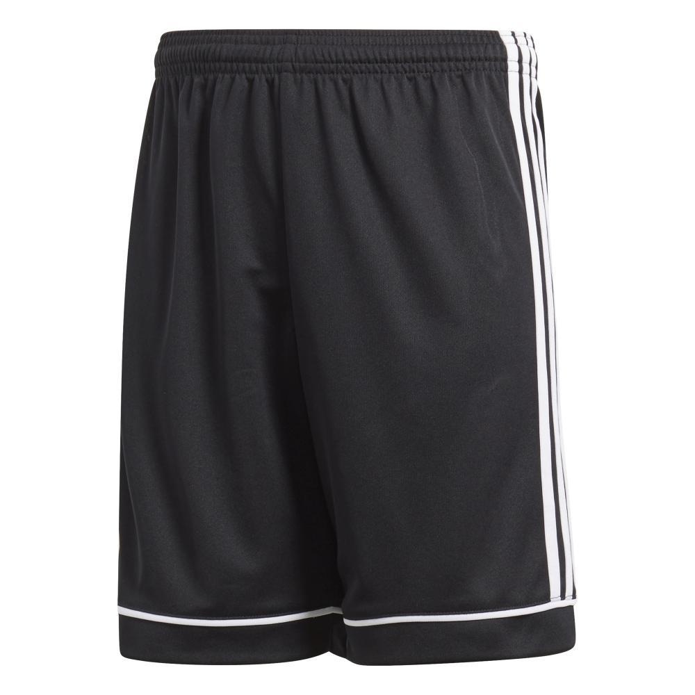 Adidas  SQUAD 17 SHO, shorts, barn