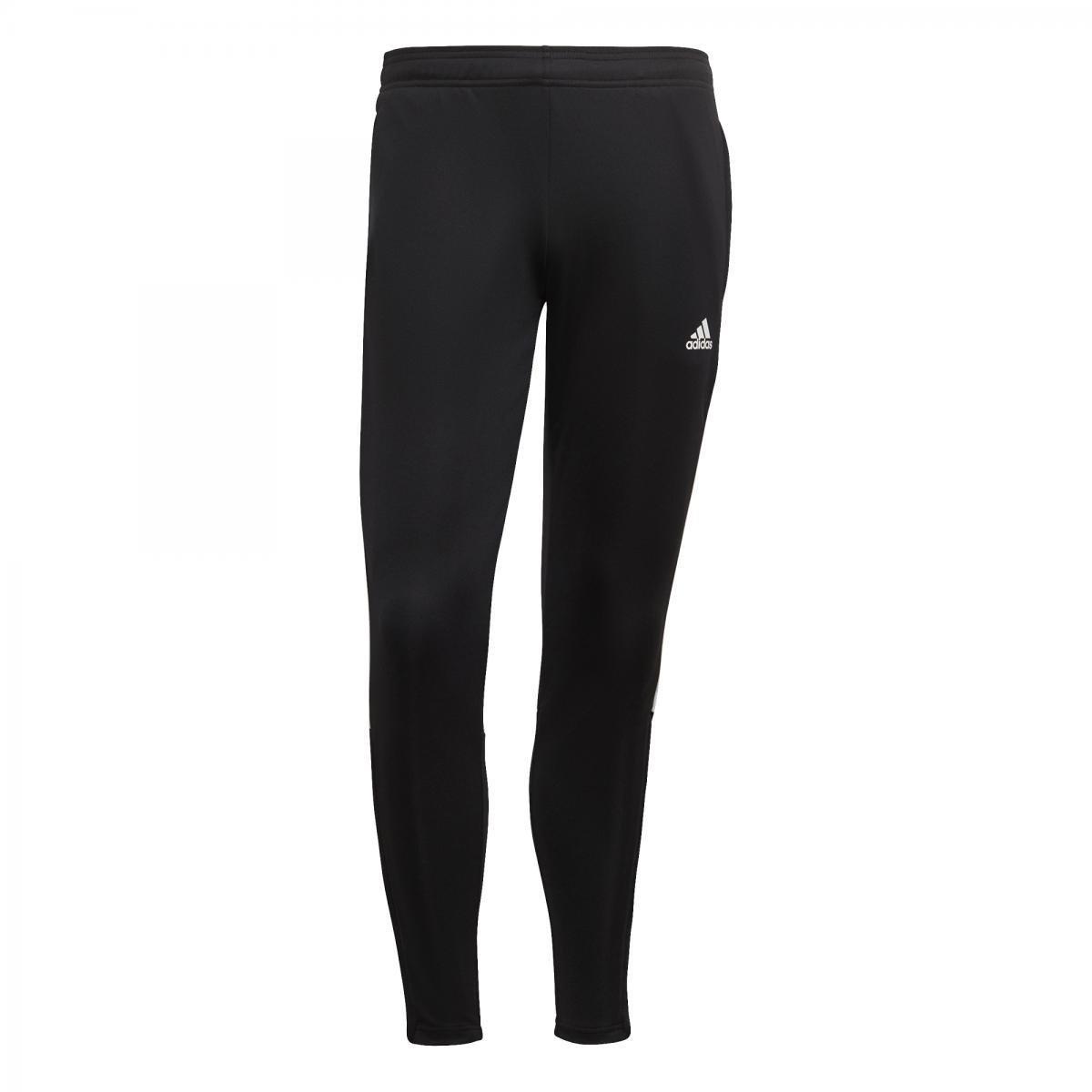 Adidas  Tiro21 Tr Pnt W, joggebukse, dame