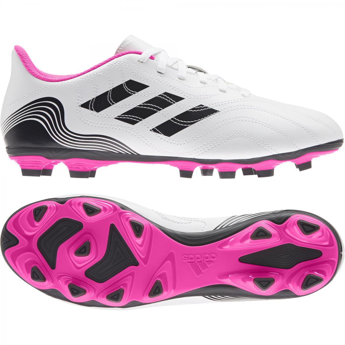 Adidas  Copa Sense.4 Fxg, fotballsko