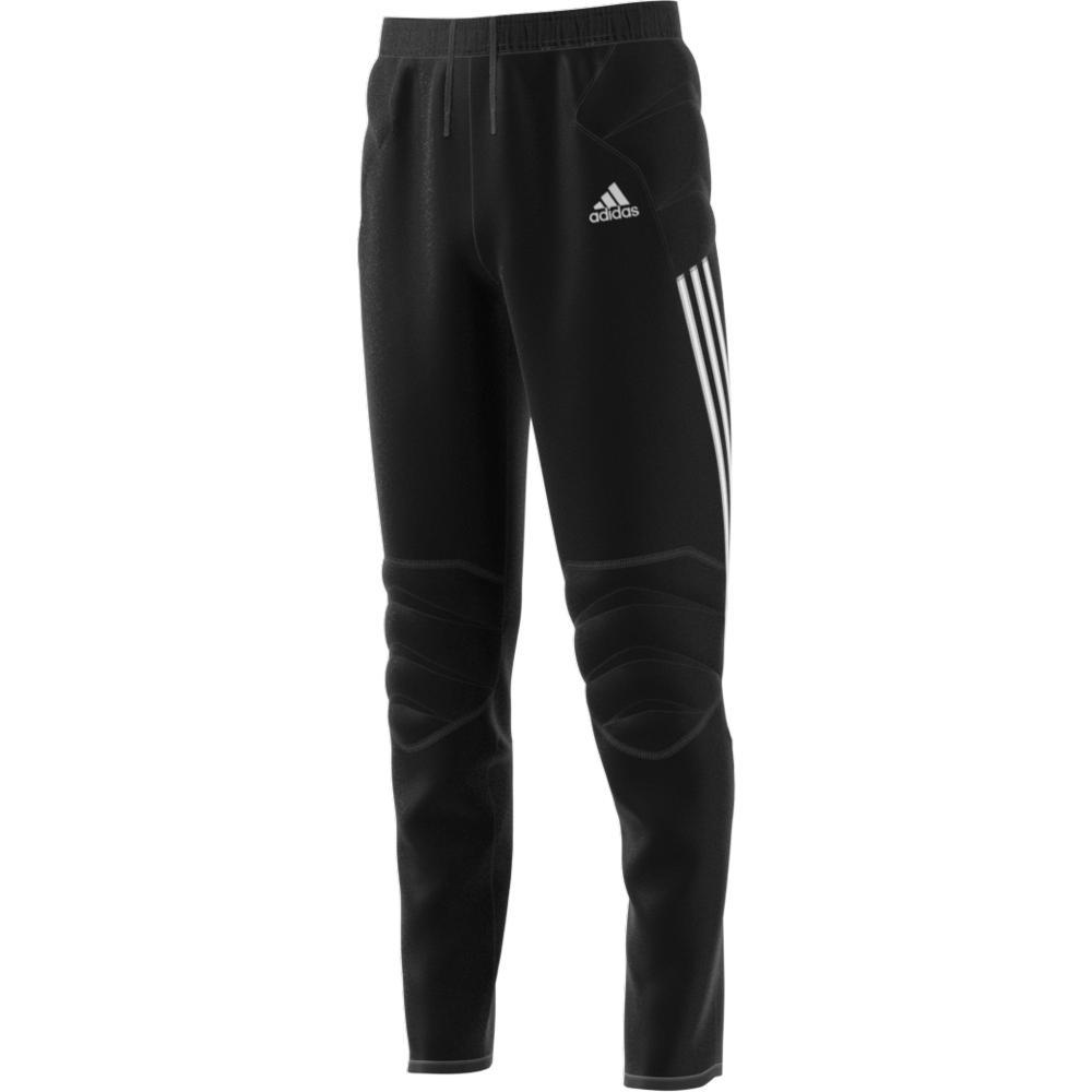 Adidas  TIERRO GK PAY, keeperbukse