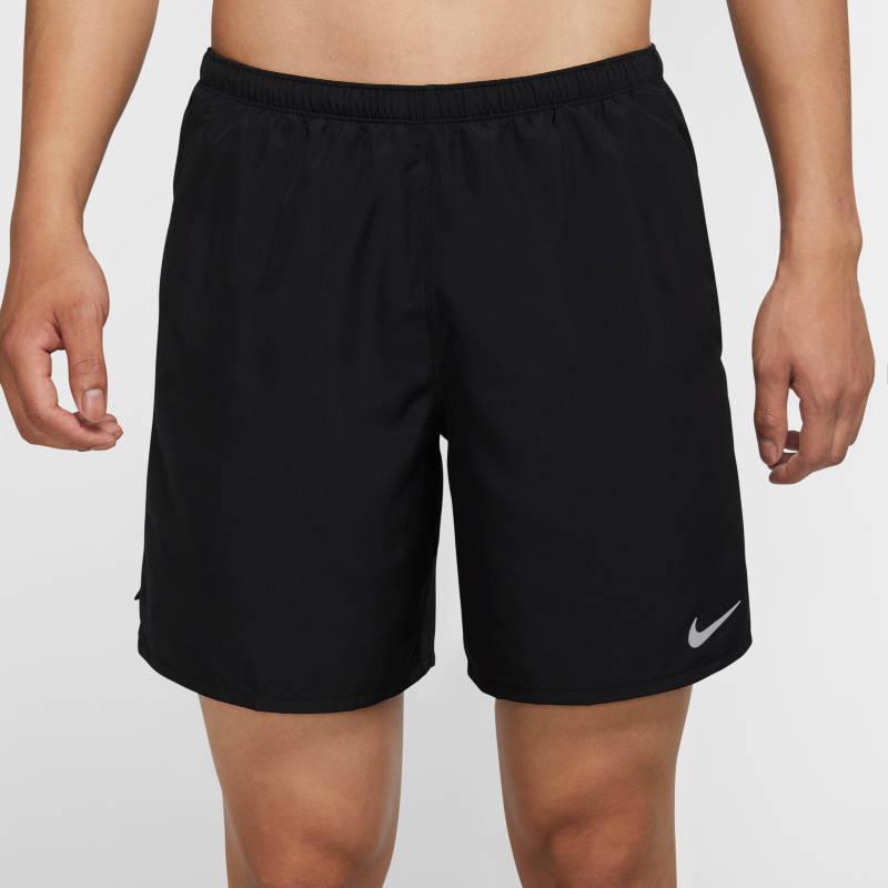 Nike  M Nk Df Challenger Short 7bf, shorts, herre