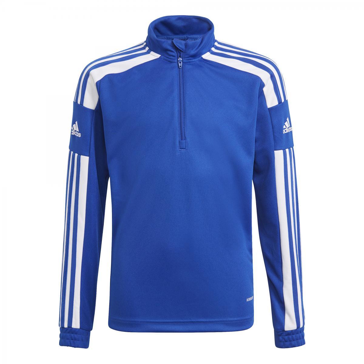 Adidas  Sq21 Tr Top Y, treningsgenser, barn