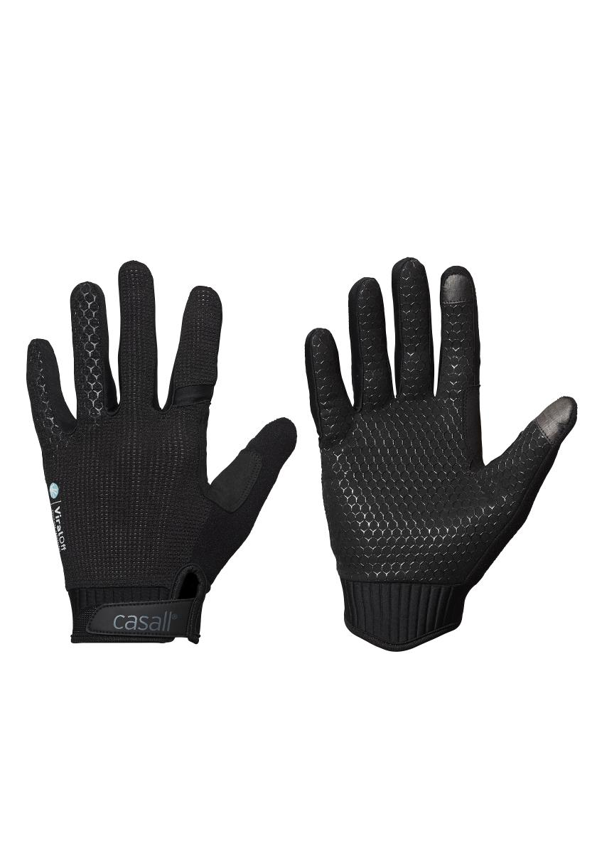 Casall  Long finger glove VIRALOFF