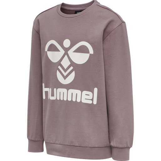 Hummel  HMLDOS SWEATSHIRT, genser, barn