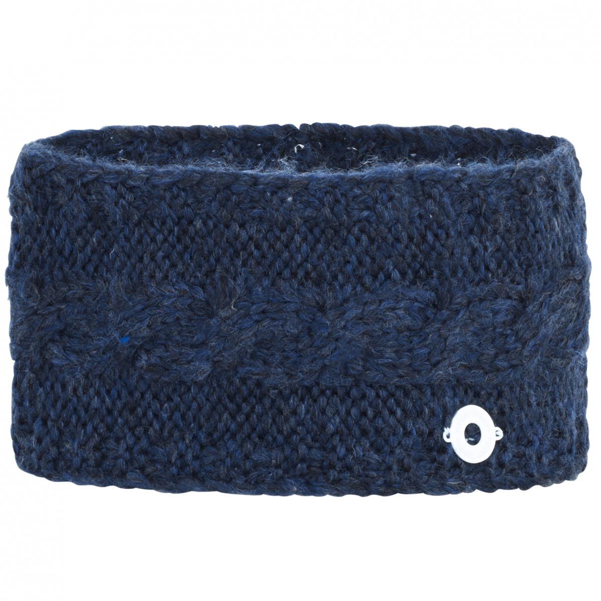 Kari Traa  Marie Headband, pannebånd