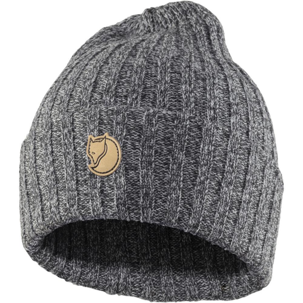 Fjällräven  Byron Hat, lue
