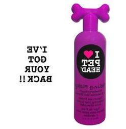 PET HEAD Feeling Flaky, Shampoo, 475ml.