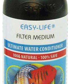 EASY LIFE Filtermedium 100 ml