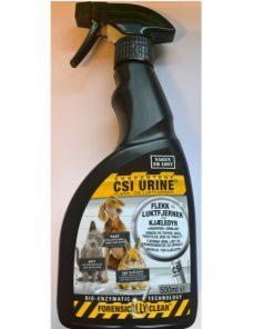 CSI Urine Multispray 500 ml.