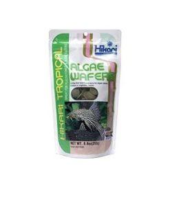 HIKARI Algae Wafer 250g.