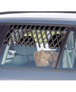 Ventilationsgitter Til Bil