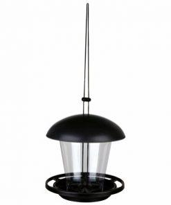 Utendørs fôrings-lanterne, 900 Ml/17 Cm