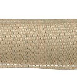 Kamprull m. 2 håndtak, GAPPAY myk,  7x50 cm