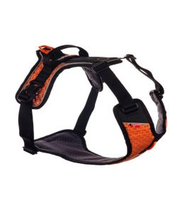 ULTRA HARNESS Non-Stop, Str. Xl