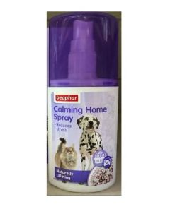 CALMING SPRAY Beaphar, 125ml.
