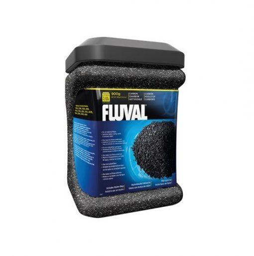 AKTIVT KULL Fluval, 900g. A1447