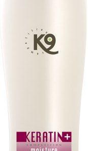 K9 Shampo Keratin Moisture 300Ml