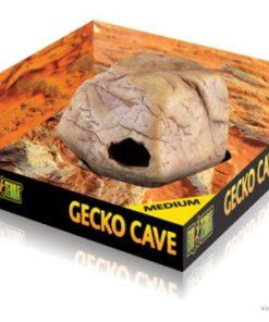 Grotte Gecko M 16X13X10.5Cm Exoterra