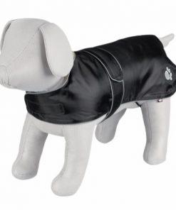 DEKKEN T-Coat Orléans , svart 35cm.