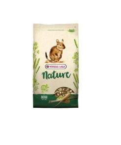 DEGUS New Nature V-L, 2.3kg.