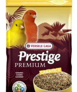 Prestige Kanarie 800G Premium Vam New