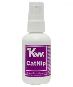 KW Catnip spray 50 ml