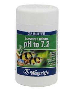 Waterlife pH buffer stabilisator 7,2