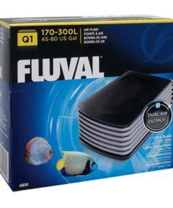 LUFTPUMPE Fluval, Q1