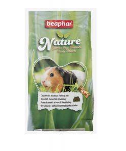 NATURE Beaphar, Marsvin, 1250g.
