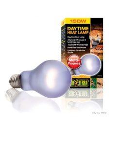 DAYTIME HEAT LAMP ExoTerra, 150W A21 E27