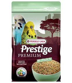Prestige Undulat 800gr Premium Vam