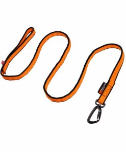 Non-Stop Bungee Leash (2019) 2,8 m
