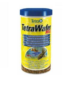 WAFER MIX Tetra, 250ml.