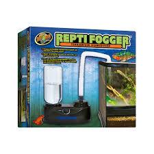 REPTI FOGGER ZooMed, Dimgenerator