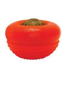BENTOBALL Starmark, Orange, M, 9cm.