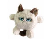 HUNDELEKE Grumpy Cat Head
