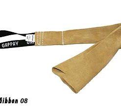 Treningslær m/håndtak,  GAPPAY  80cm