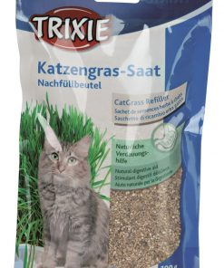 Kattegress refill 100 gr