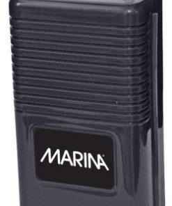 Luftpumpe Batteridriven Marina