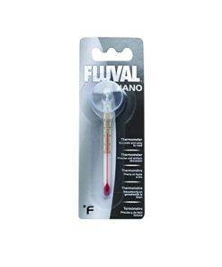 TERMOMETER Fluval, Nano, 9cm.