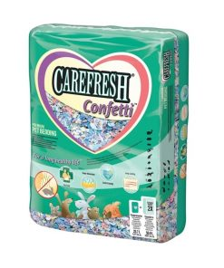 CAREFRESH Color, 50L. Confetti