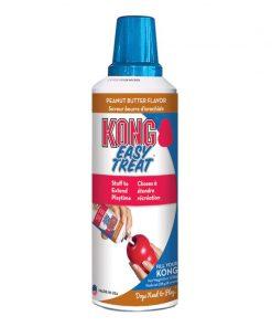 Kong Stuff'N Peanut Butter Pasta