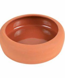 Keramik Skål Ø10,5Cm 250Ml