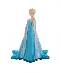 DEKOR Frozen Elsa, 11,43cm.