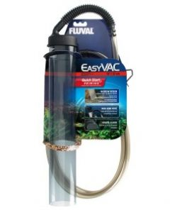 EASY CLEAN Fluval/Marina, 25.5cm. 12/16