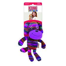 YARNIMALS Kong, Hund, X-Small/Small