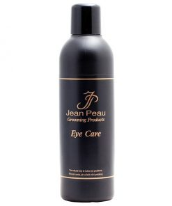 JEAN PEAU Eye Care, Øyerens, 200ml.